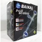 Бензокоса Baikal БГ-5500