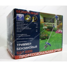 Бензокосы Беларусмаш ББТ-6900