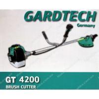 Бензокоса GARDTECH GT 4200