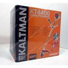 Бензокосы Kaltman KT4400