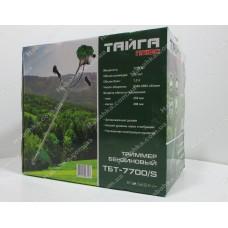 Бензокосы Тайга ТБТ-7700