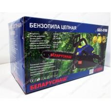 Бензопилы Беларусмаш ББП-6100