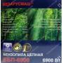 Бензопилы Беларусмаш ББП-6900