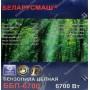 Бензопилы Беларусмаш ББП-6700