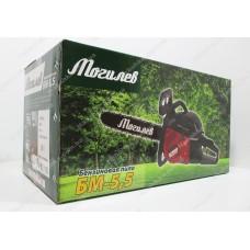 Бензопилы Могилев БМ-5,5