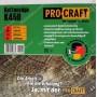 Бензопилы PROCRAFT K450