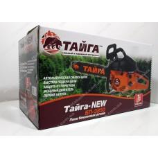 Бензопилы Тайга БП-3850
