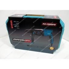 Grand ПЭ-1500DFR