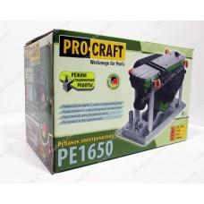 Procraft PE1650