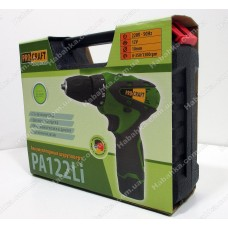 Procraft PA122Li