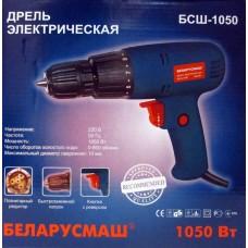Беларусмаш БСШ-1050