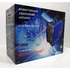 Беларусмаш ММА-350