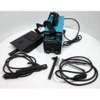 Сварочный аппарат Grand MMA-340