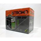 Сварочный аппарат Stromo SW-295