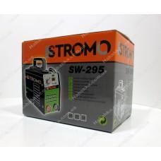 Stromo SW-295